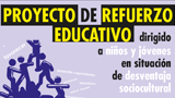 http://educacion.totana.es/descargas/CARTEL_REFUERZO_EDUCATIVO-COLOR-ESPUNA.pdf